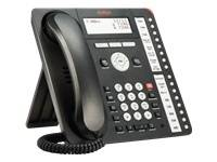 Avaya AV-1416-IP-PH