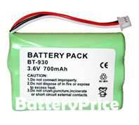 Toshiba BT930-BATTERY