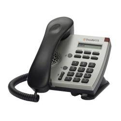 ShoreTel IP115-SILVER-REF