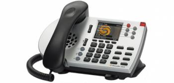 ShoreTel IP265-SILVER-REF