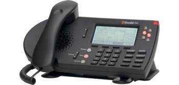 ShoreTel IP560-BLACK-BSTK