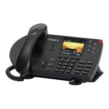 ShoreTel IP565G-BLACK-REF