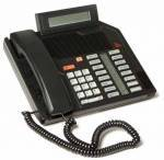 Nortel M2616D-BLACK