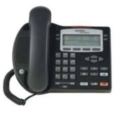 Nortel NT-IP2002-PHONE-REF