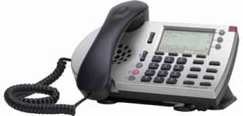 ShoreTel IP230-SILVER-REF