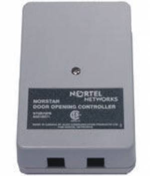 Nortel NT-DOOR-CONTROL